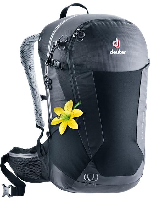 Deuter W's Futura 26 SL Backpack black